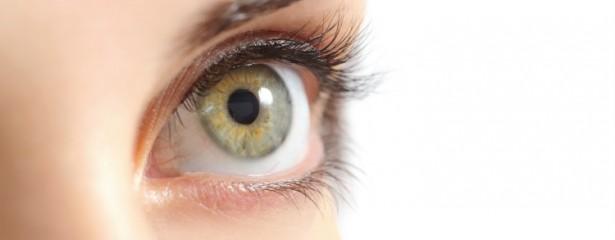 DiaClin OogSpray droge ogen