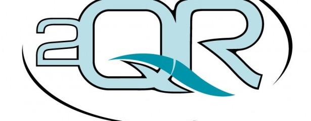 Logo 2QR-complex