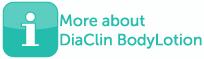 More_About_DiaClin_BodyLotion