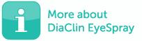 More_About_DiaClin_EyeSpray